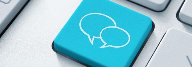 chatroommanagement