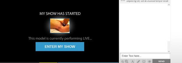paidshows
